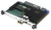 24 PortGigabit Ethernet Switch -- NETernity™ VXS24 - Image