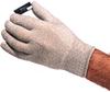 Gloves -- A205