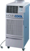 Air Cooled Portable Air Conditioner -- MovinCool Office Pro 12