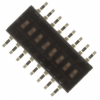DIP Switches -- 97R08RT-ND -Image