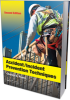 Accident Prevention Publication -- Accident/Incident Prevention Techniques, Second Edition