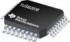 TUSB2036 2/3-Port Hub for USB w/Optional Serial EEPROM Interface -- TUSB2036VFRG4 -Image