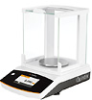 QUINTIX 613-1S - Sartorius Quintix 613-1S Toploading Balance 610g, Internal Calibration -- GO-11955-05
