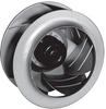 AC Fans -- R3G630-AC05-61F-ND