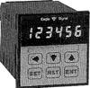 Digital Timer -- SX