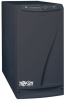 Uninterruptible Power Supply (UPS) Systems -- SU10K3/1X-ND -Image