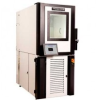 Environmental Test Chambers -- SE Series