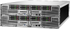 HPC Rack Server System -- HPE Apollo 6500 System - Image