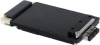 3U OpenVPX Ethernet Switch -- 4590a