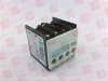 SIEMENS 3RH1911-1MA11 ( AUXILIARY CONTACT BLOCK, 10 AMP, 240V, 1NO+1NC ) -Image
