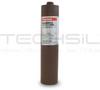 ThreeBond TB3164 UV-Curing Silicone 330ml -- TBSI19064 - Image