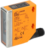 Clear object detector ifm efector O5G500 - O5PGFAKG/US100 -Image