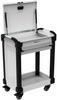 MultiTek Cart 1 Drawer(s) (23