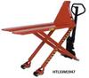 Manual Thork Lift -- HTL33M2779 -Image