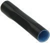 Heat Shrink Tubing -- A101760-ND