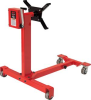 Norco 78125 1,250 lb. Engine Stand -- NOR78125