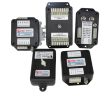 Compact DIN Rail Mountable Series -- CL2PxxxA2DIN-B - Image