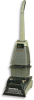 Hoover Commercial Steam Vac Spotter and Carpet Cleaner -- H-C3820