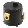Motion Sensors - Tilt Switches -- CKN10382-ND