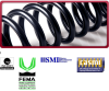 Winamac Coil Spring, Inc. - Image