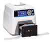 Masterflex L/S Four-Channel Digital Dispensing Pump System Multichannel Pump Head; 0.1 to 600 rpm, 90 to 260 VAC -- EW-77921-80