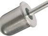 Tilt & Tip-Over Switch -- AG3011-0