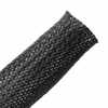 Spiral Wrap, Expandable Sleeving -- 170-80250-ND -Image