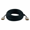Video Cables (DVI, HDMI) -- TL2161-ND -Image