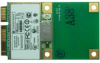 MPX-5201 - IEEE 802.11 b/g/n wireless LAN mini Card -- 1507906