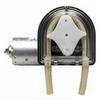 M1500 Peristaltic Pump - Image