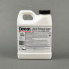 ITW Polymers Adhesives Devcon Liquid Release Agent Clear 1 pt Bottle -- 19600 -Image