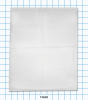 Autoclave Bag -- 11628 - Image