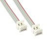Rectangular Cable Assemblies -- WM13323-ND -Image