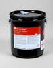 3M Scotch-Seal 2084 Adhesive/Sealant - Silver Paste 5 gal Pail - 20230 -- 021200-20230