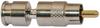 RCA (25 Pack) RG59 Mini Coax 25 AWG -- 10-21011-219