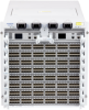 Ethernet Data Center Switches -- Arista 7500E