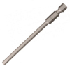 Screw and Nut Drivers - Bits, Blades and Handles -- 431-1759-ND -Image