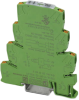 Time Delay Relays -- 277-16798-ND -Image