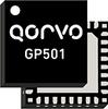 IEEE 802.15.4 Communications Controller -- GP501