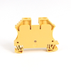 IEC 2-Ckt Miniature Blk, 1.5mm -- 1492-WMD1-RE -Image