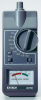 Analog Sound Level Meter -- 407706 - Image