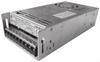 320 Watt Enclosed Switching Power Supply -- SPPC 320 W -Image