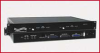Dual Channel RS530 Switch -- Model 7245-ESL - Image