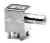 RF Connectors / Coaxial Connectors -- 131-1701-376 -Image