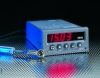 Single Channel Digital Panel Indicator -- DMP200