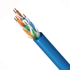 Multiple Conductor Cables -- BEL1339-1000-ND -Image
