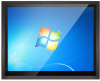 10.4 Inch Touchscreen TFT-LCD Display -- AMG-10IPYZ02T1 -Image