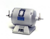 Baldor 380T 1/3 HP 2-Speed Polishing Motor 115V/60h -- BAL380T