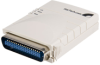 StarTech.com 1 Port 10/100 Mbps Parallel Network Print.. -- PM1115P