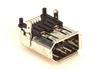 USB, DVI, HDMI Connectors -- 900-0534620611-ND - Image